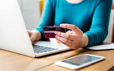 he E-commerce Effect